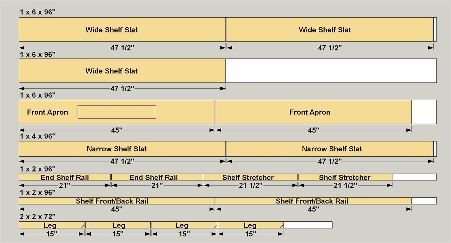 cut-diagram-2a-3