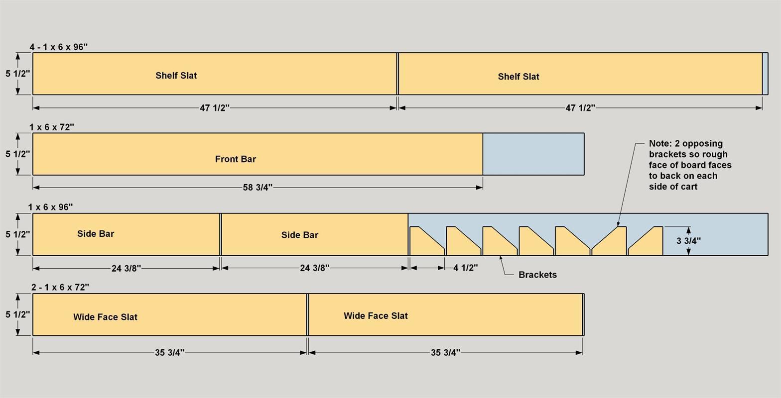 cut-diagram-2a-2