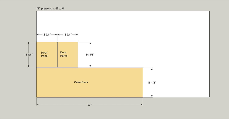cut-diagram-3-2