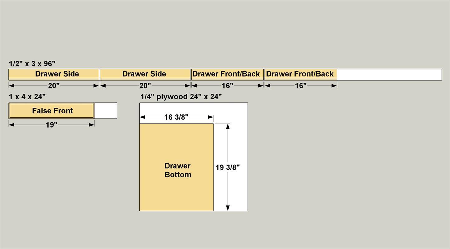 cut-diagram-3-5