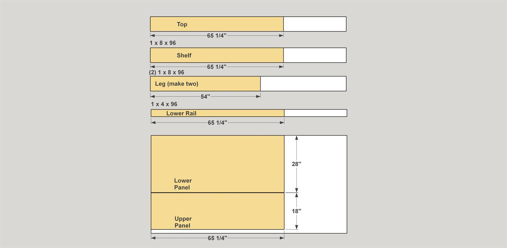 cut-diagram-a-7