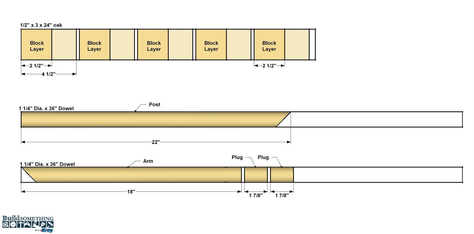 cut-diagram-a-8