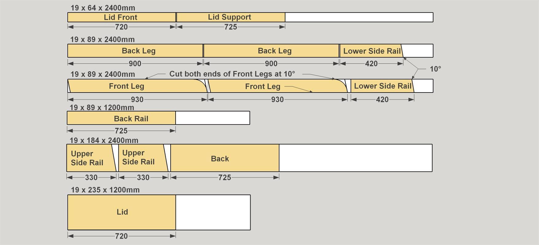 cut-diagram-boards-6