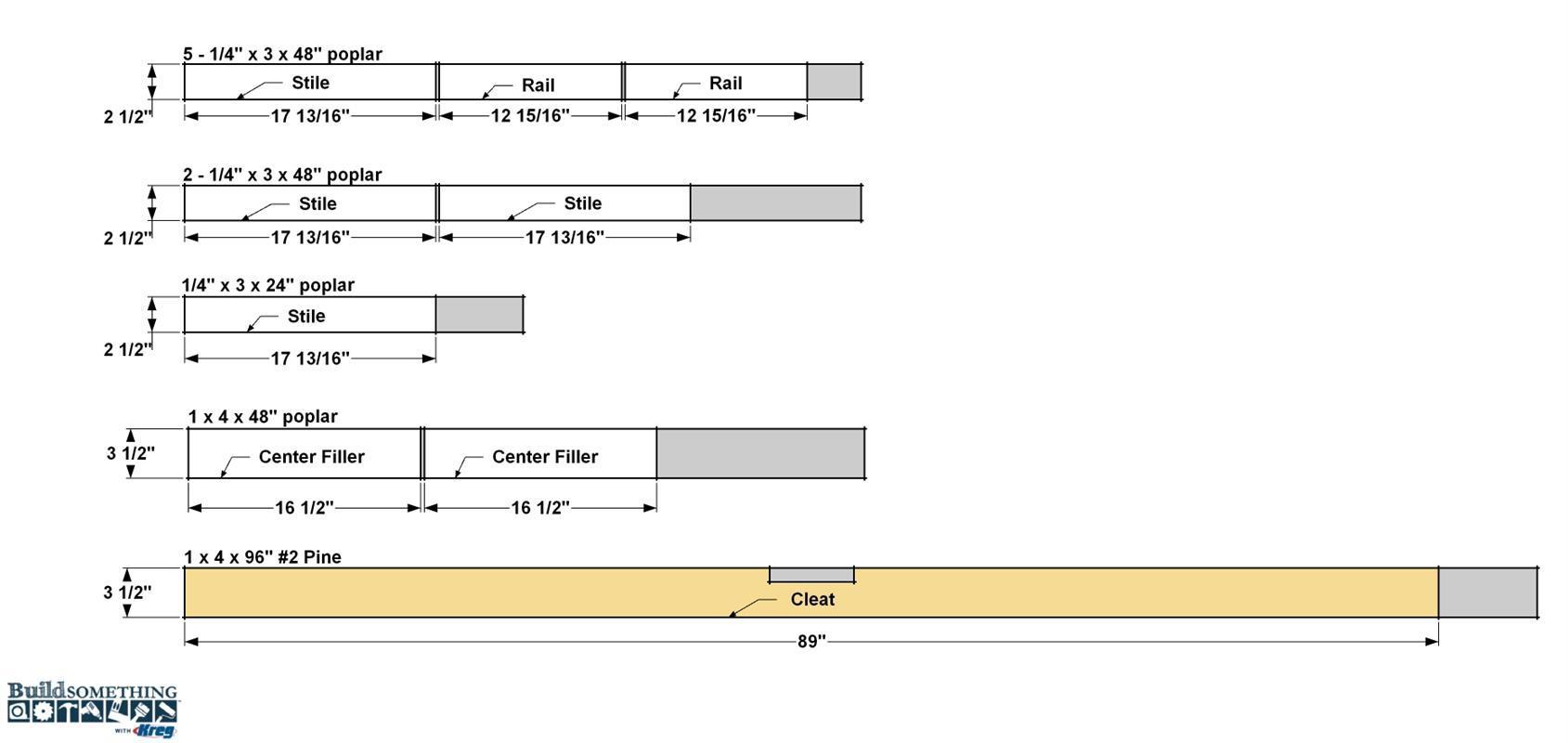 cut-diagram-boards-7