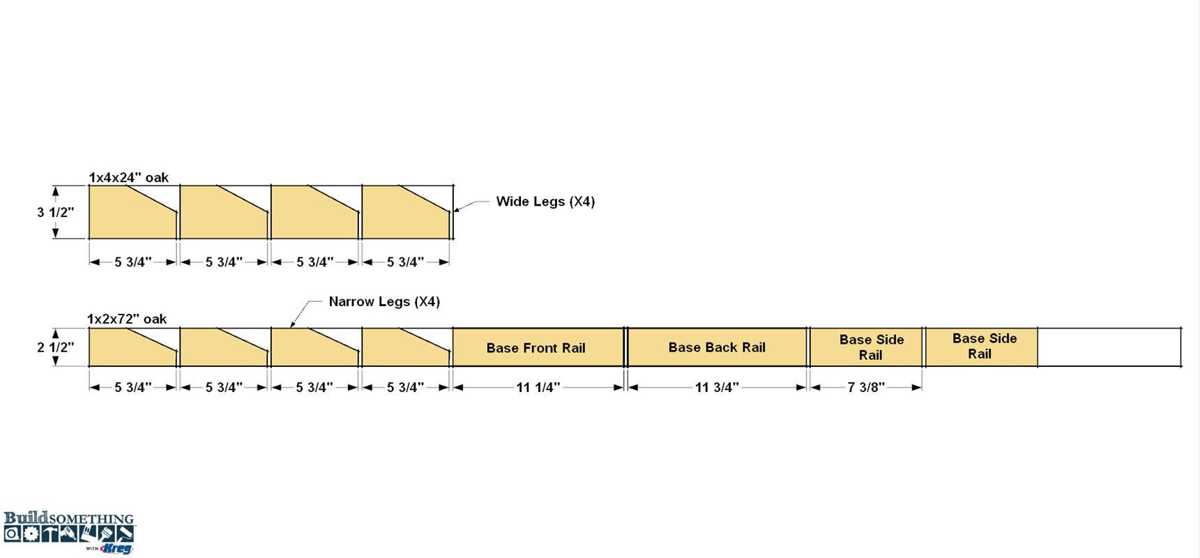 cut-diagram-boards-8