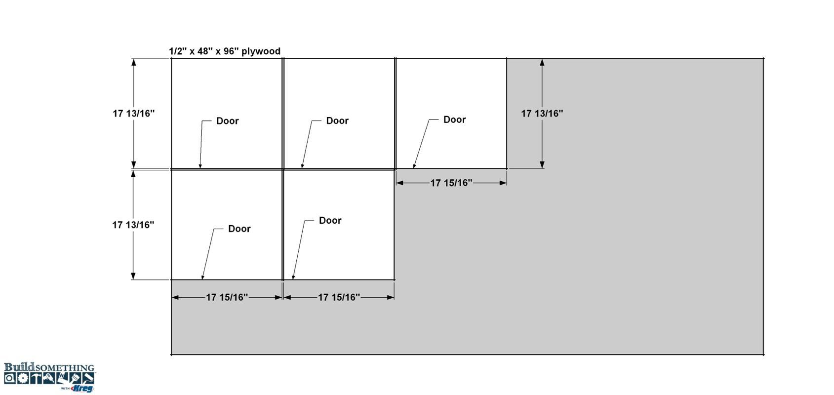 cut-diagram-doors