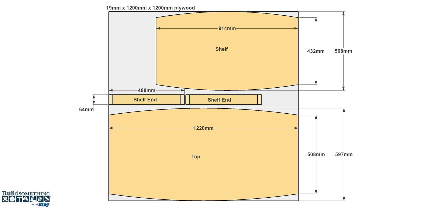 cut-diagram-metric