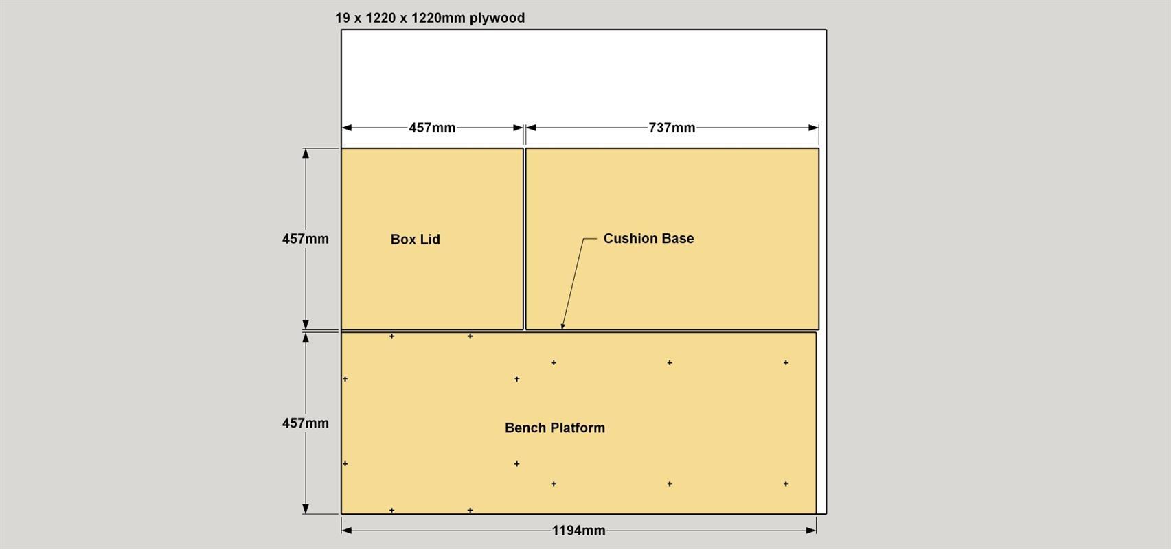 cut-diagram-ply