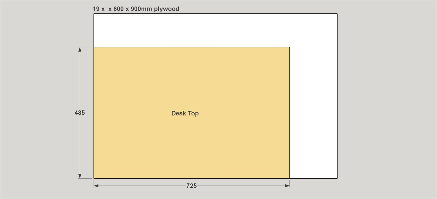 cut-diagram-ply-6