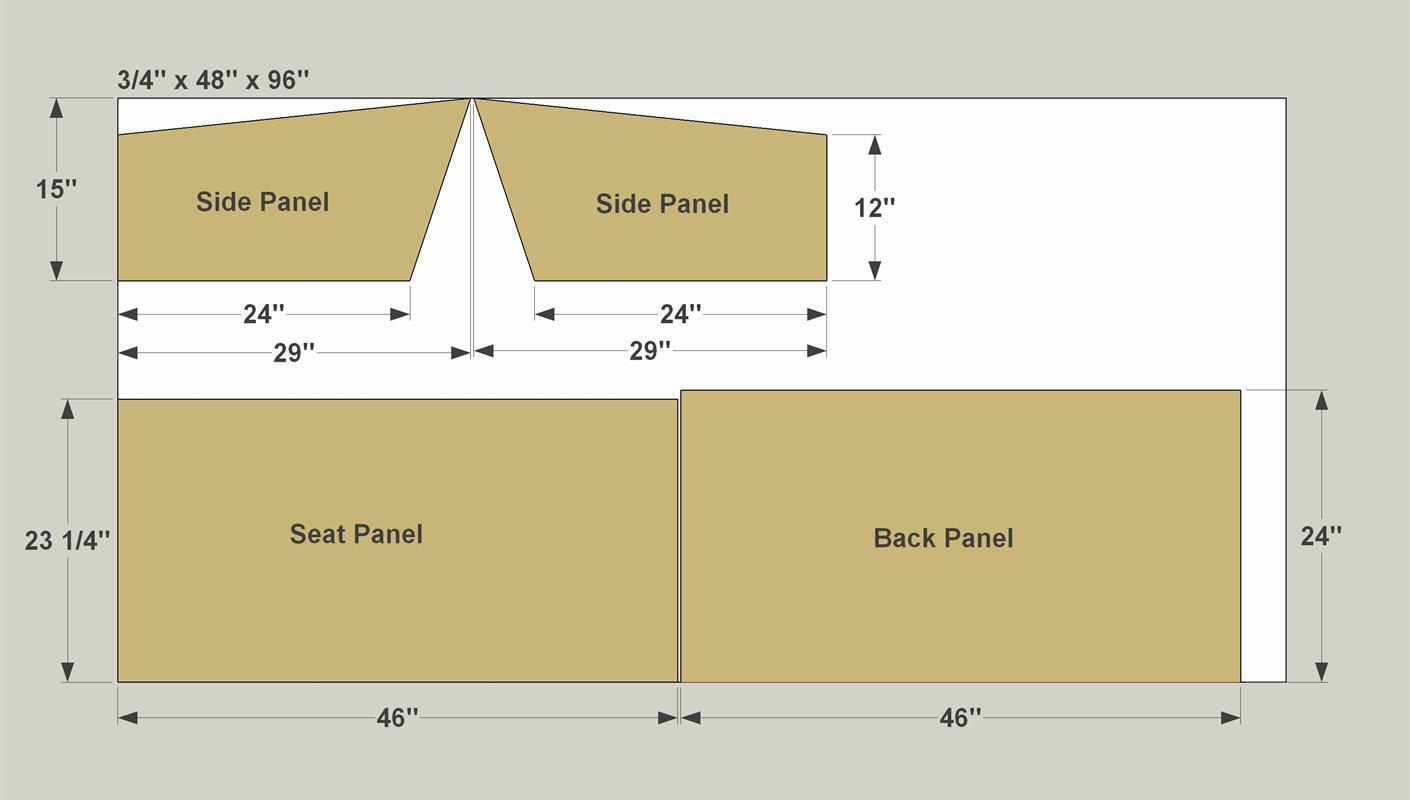 cut-diagram-ply-7