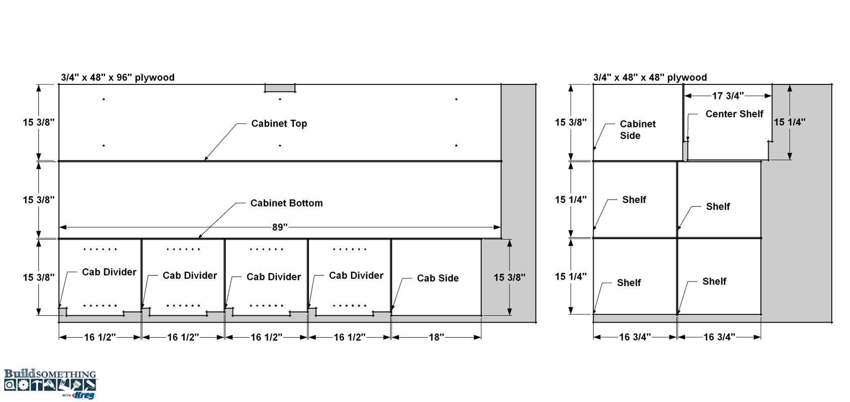 cut-diagram-ply-8