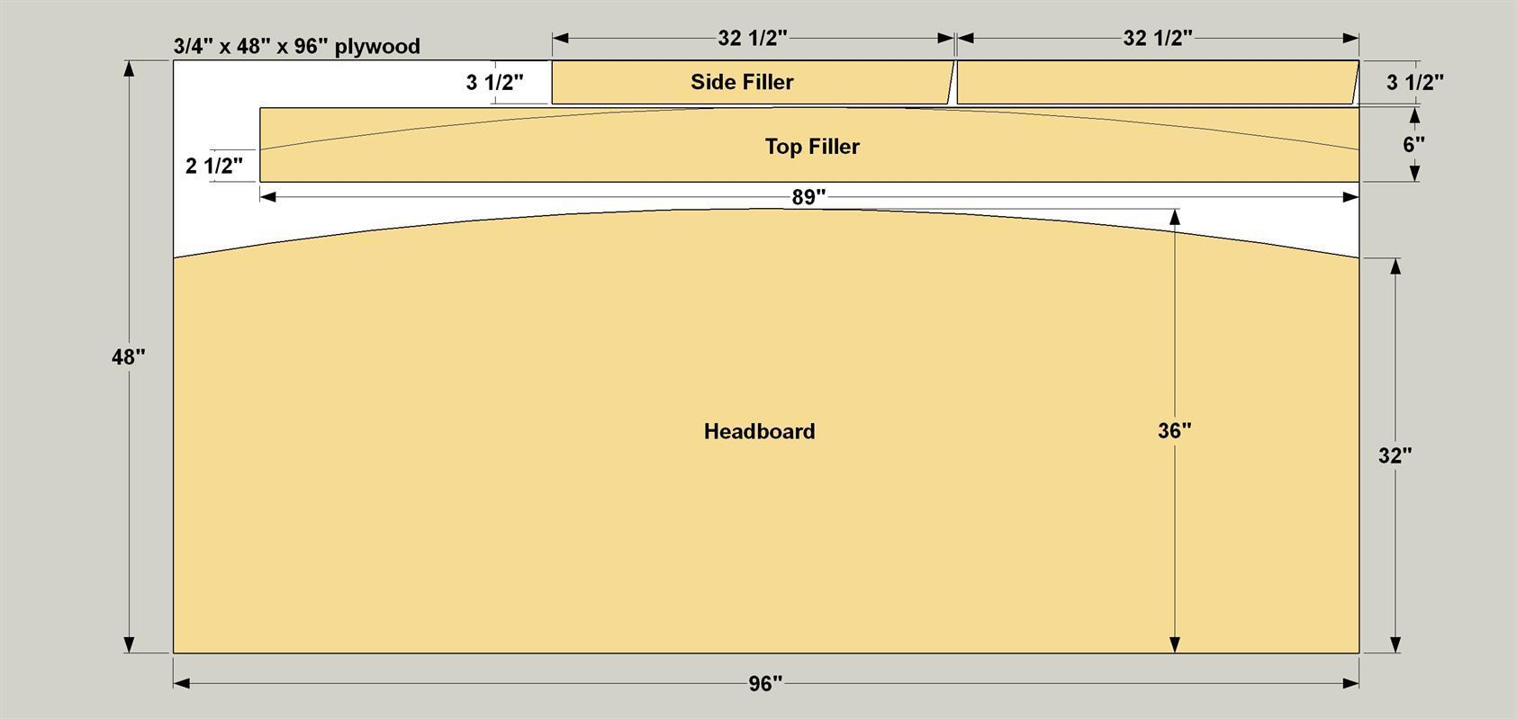 cut-diagram-plywood