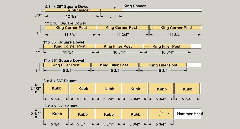 cut-diagram-square-dowels