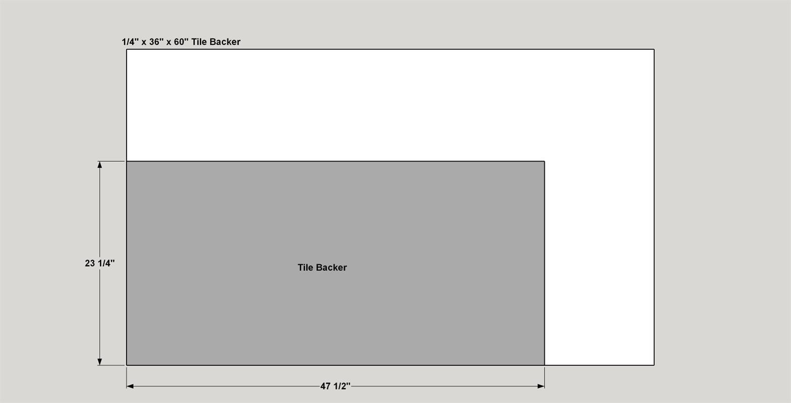 cut-diagram-tile-backer-a