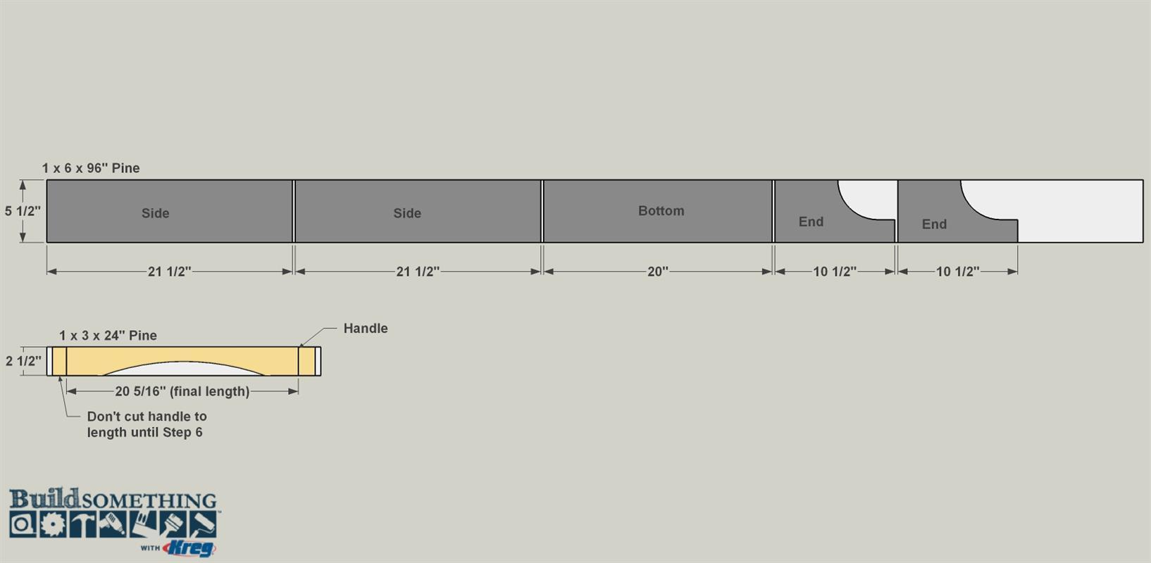 cut-diagram-a-9