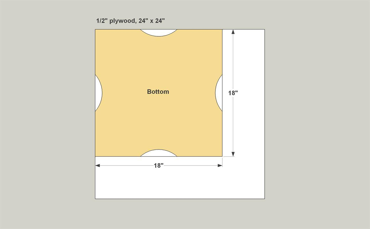 cut-diagram2