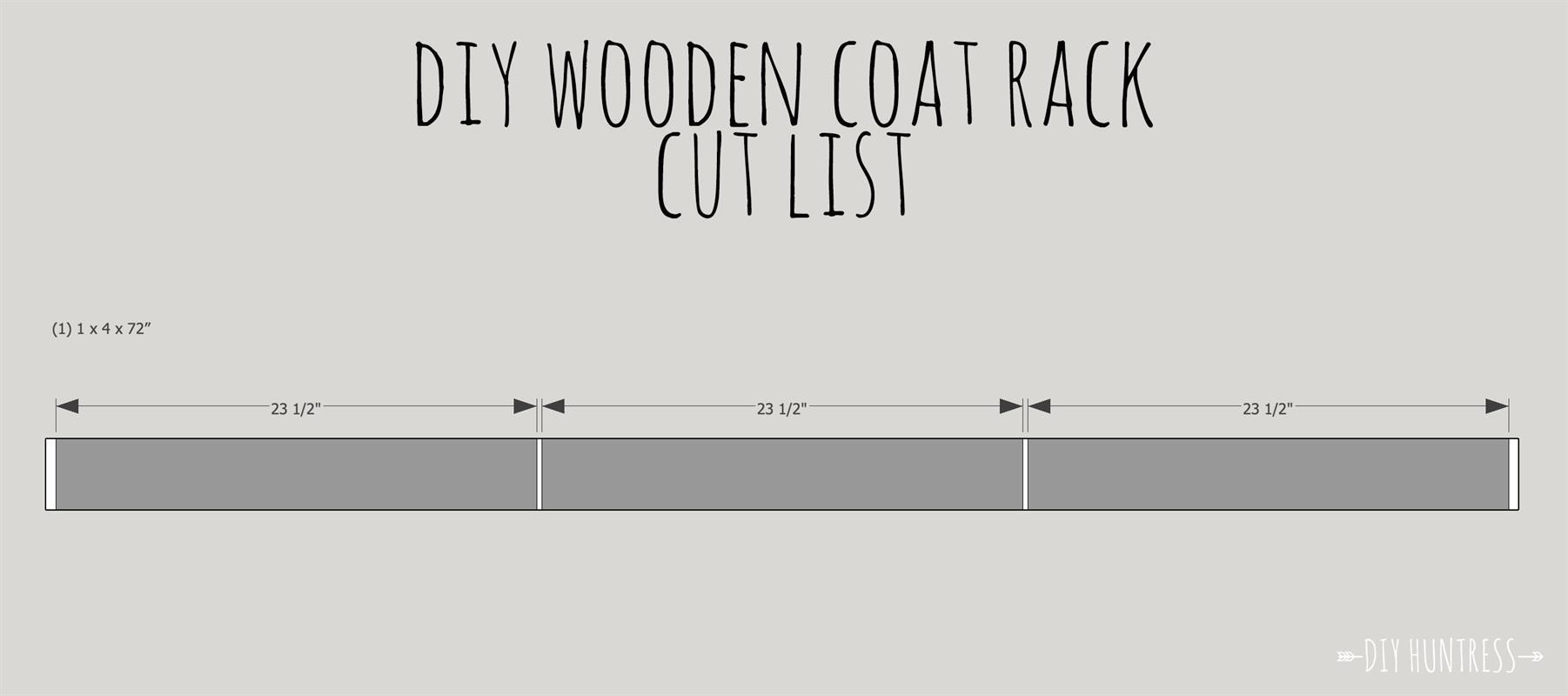 cut-list-6