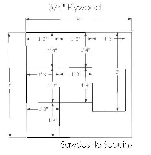 cut-list-plywood