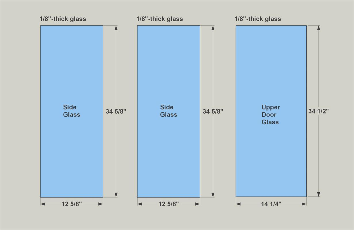 cuts-glass