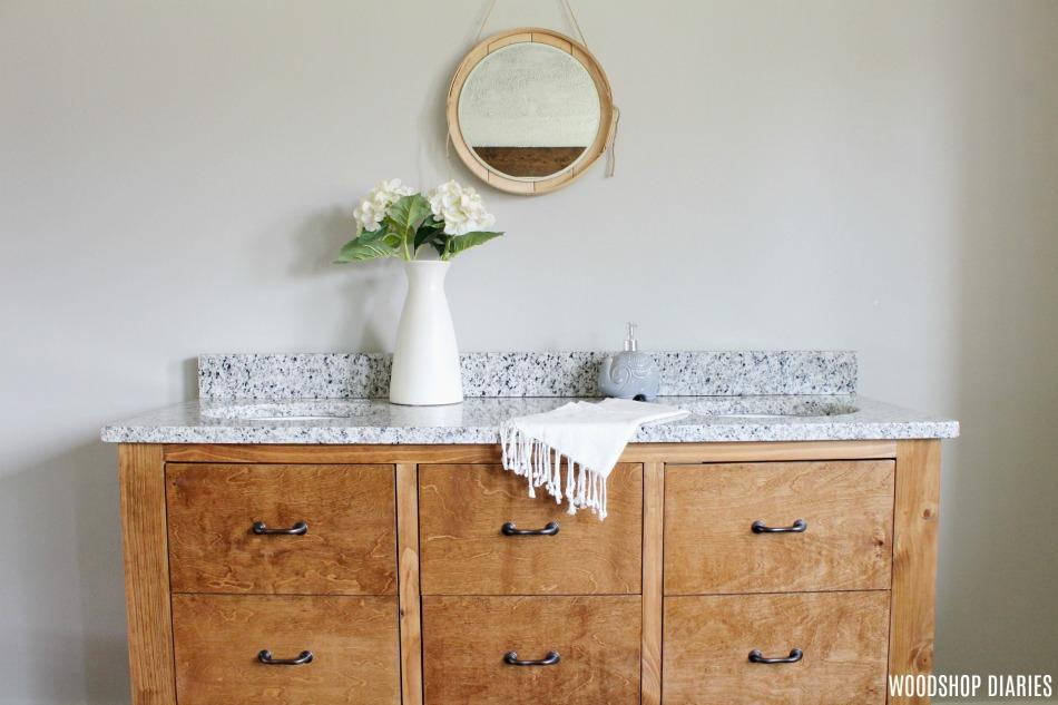 diy-bathroom-vanity