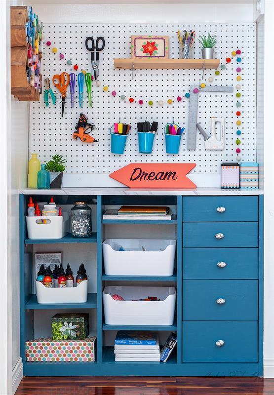 diy-craft-closet-organizer-anikas-diy-life-900-3