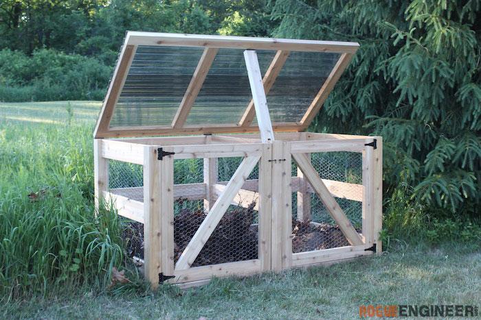 diy-double-compost-bin-plans-rogue-engineer-3