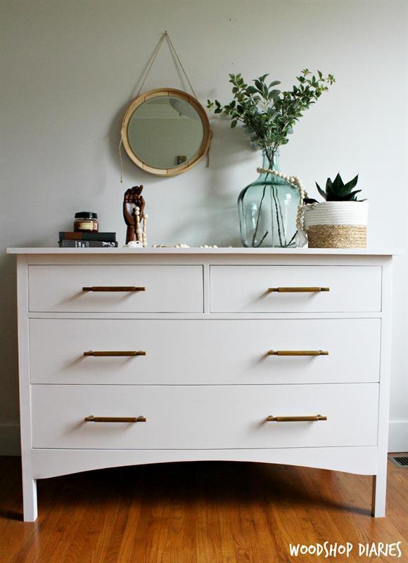diy-dresser-with-drawers