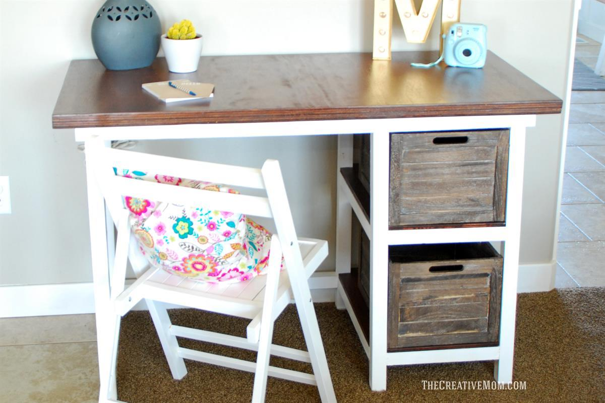 diy-farmhouse-dest