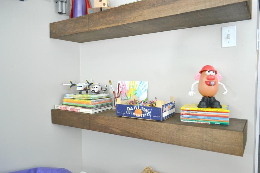 diy-floating-shelves-2