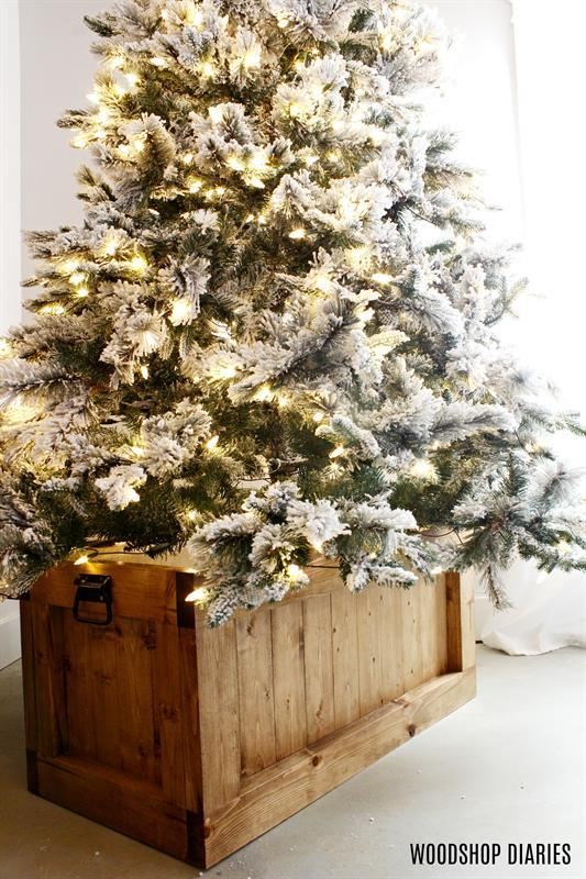 diy-hope-chest-as-christmas-tree-stand-large