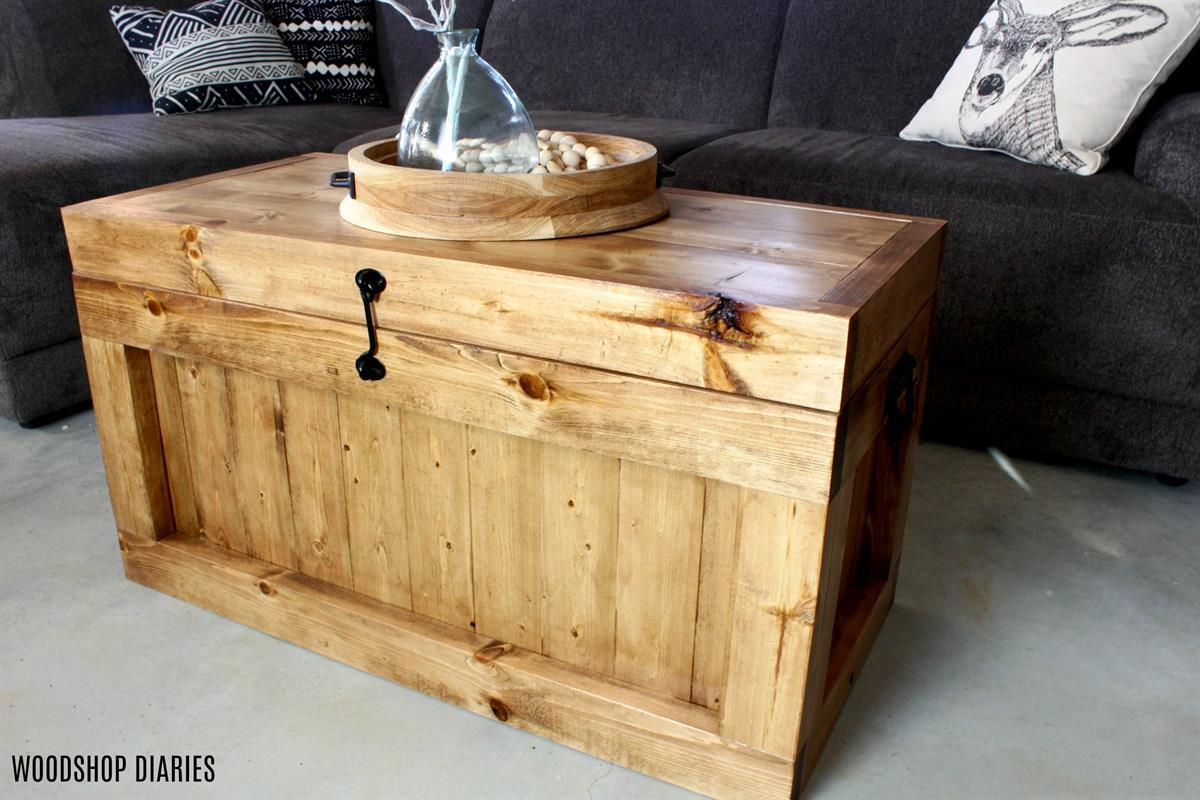 diy-hope-chest-as-coffee-table-large