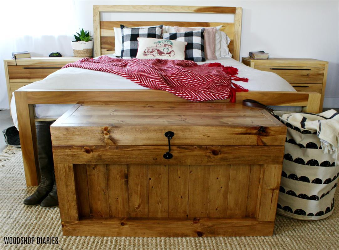 diy-hope-chest-as-end-of-bed-storage-large