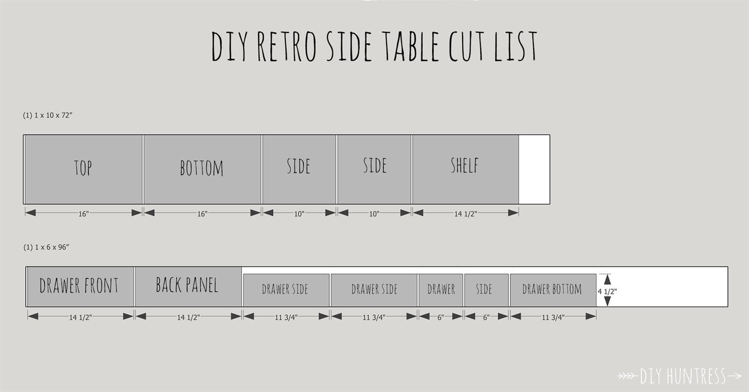 diy-huntress-retro-side-table-cut-list