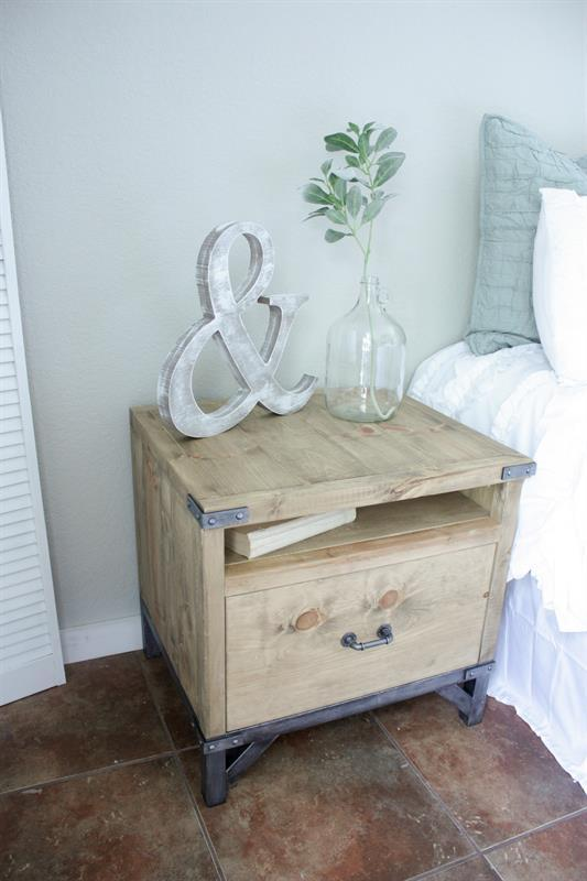 diy-industrial-nightstand12-1-of-1
