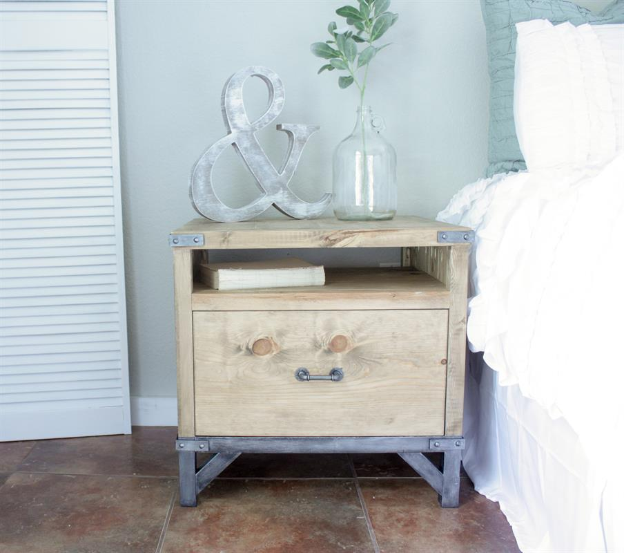 diy-industrial-nightstand14-1-of-1