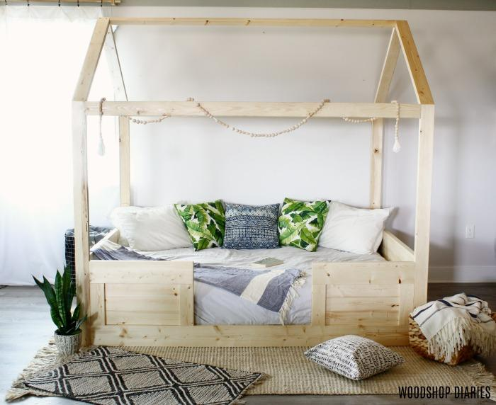 diy-kids-house-bed-square-small