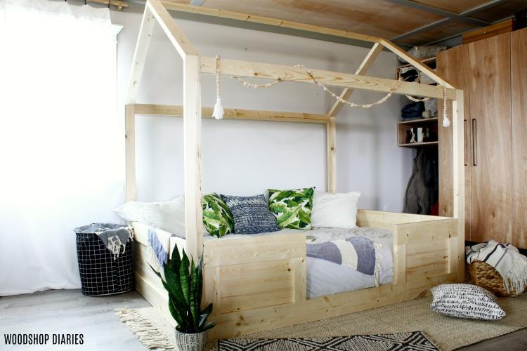 diy-kids-house-bed-small