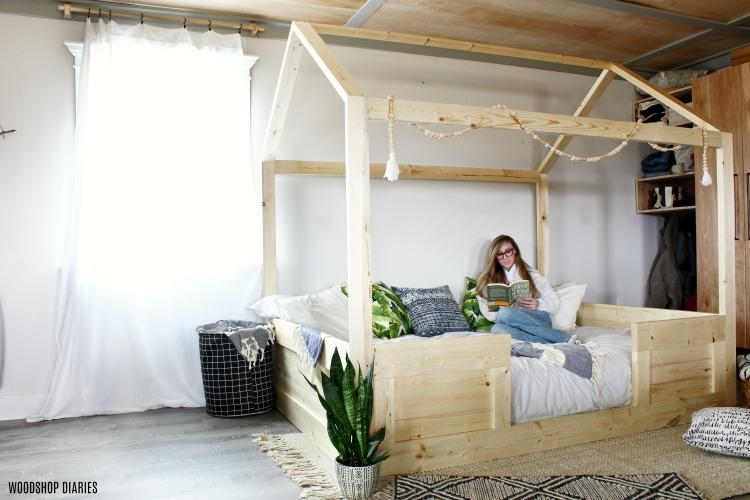 diy-kids-house-bed-with-shara-small