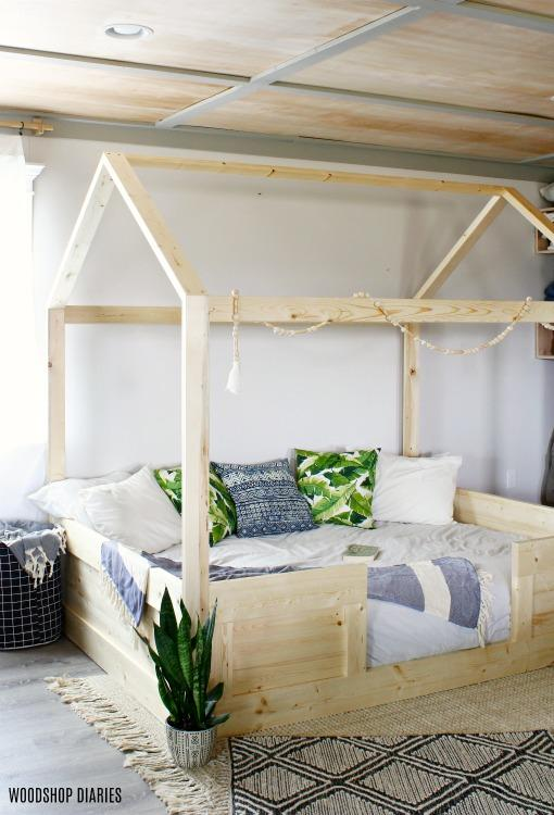diy-kids-house-shaped-bed-vertical-small