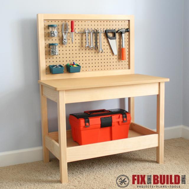 diy-kids-workbench-2