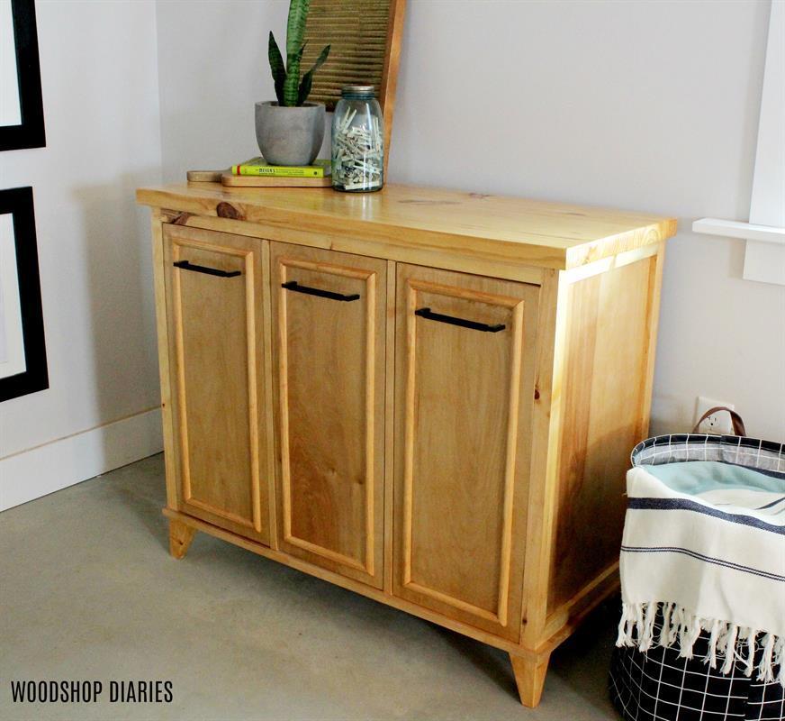 diy-laundry-hamper-cabinet-large