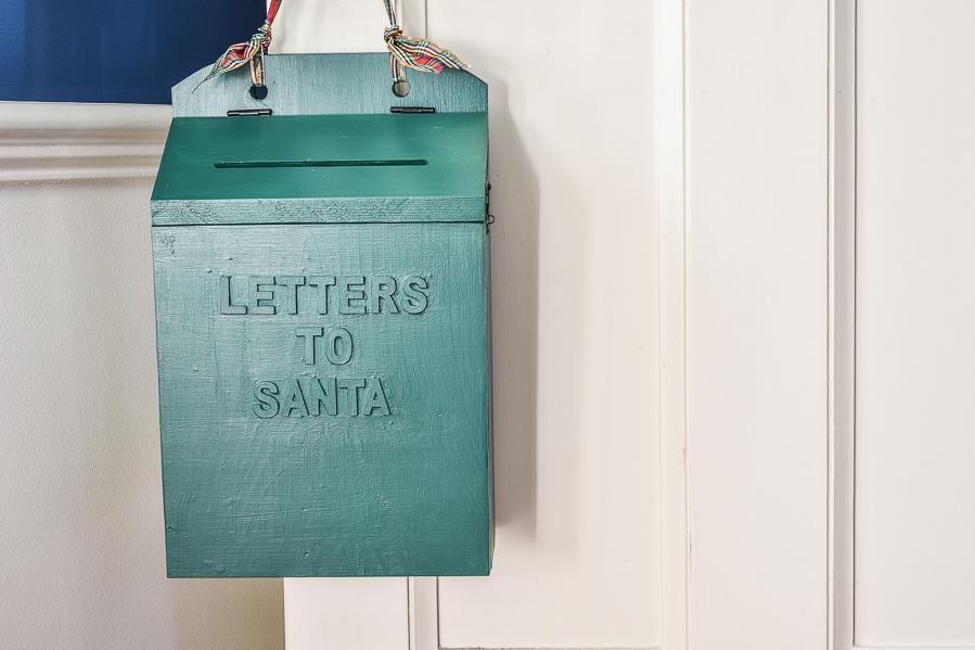 diy-letters-to-santa-3