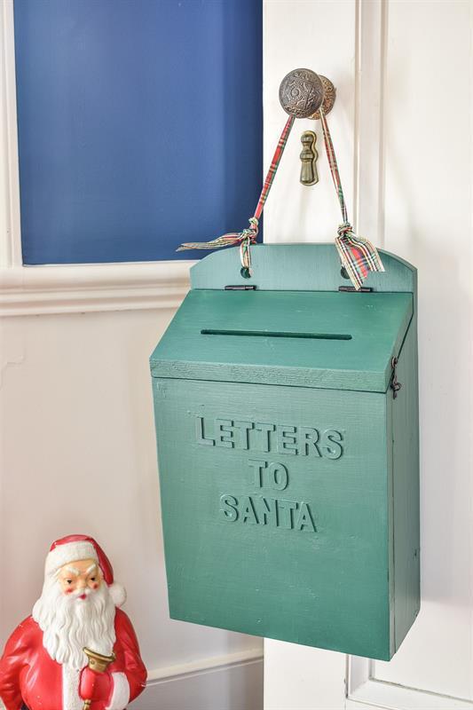 diy-letters-to-santa