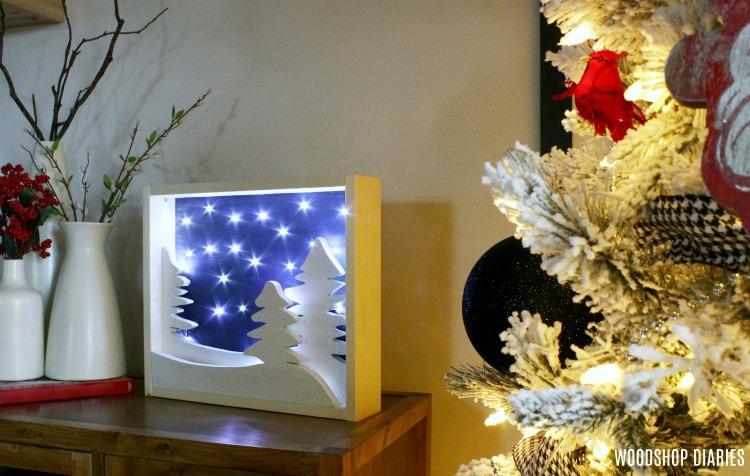 diy-light-up-christmas-art-trees-small