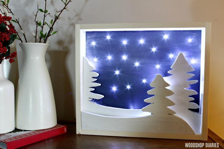 diy-light-up-christmas-art-small