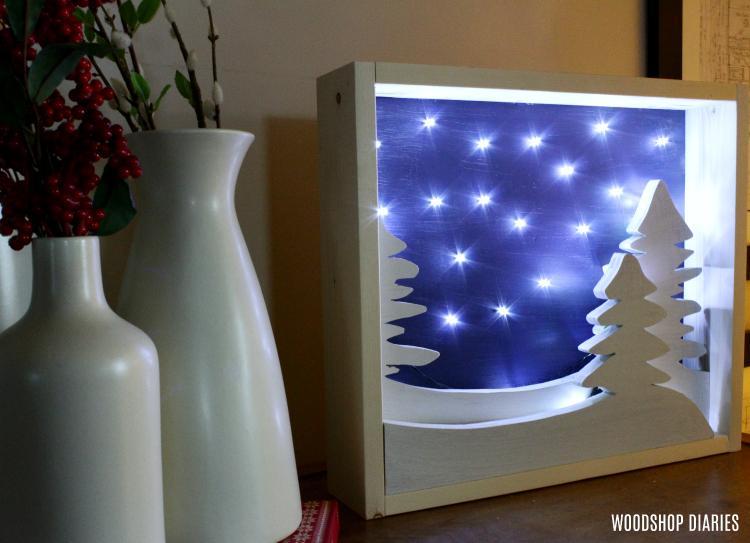 diy-light-up-christmas-decor-trees-small