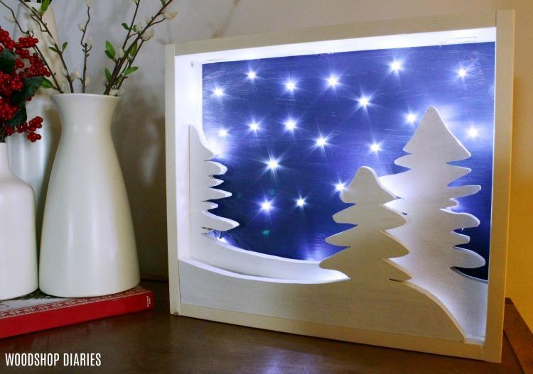 diy-lighted-christmas-wall-art-with-kreg-small
