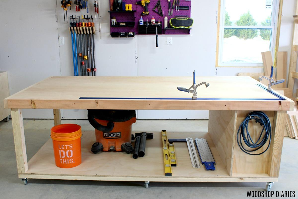diy-mobile-workbench-with-storage-full-side-view