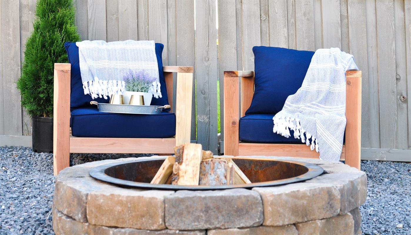 diy-modern-outdoor-chair-1