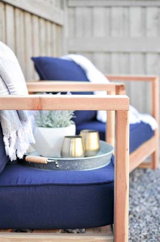 diy-modern-outdoor-chair-10